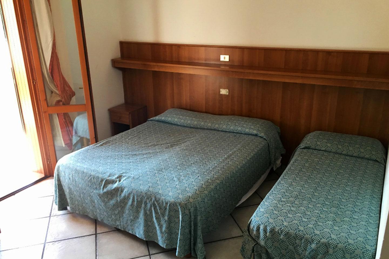 Oasi del Cilento - Hotel