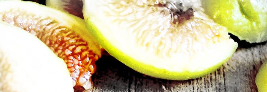 Oasi del Cilento - L'origine della dieta mediterranea
